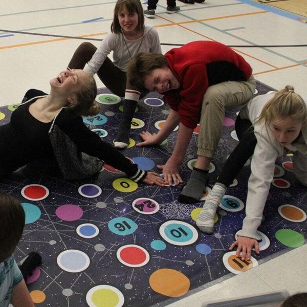 grade-8-kinesthetic-math-games