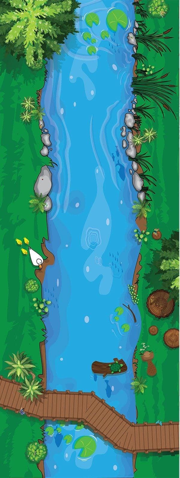 river-adventure-mat