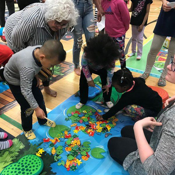 river-adventure-mat-kindergarten-grade-2-fun-math-activities