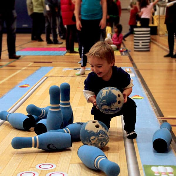bowling-for-fun