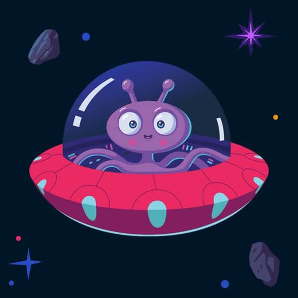cosmic-climb-spaceship-purple