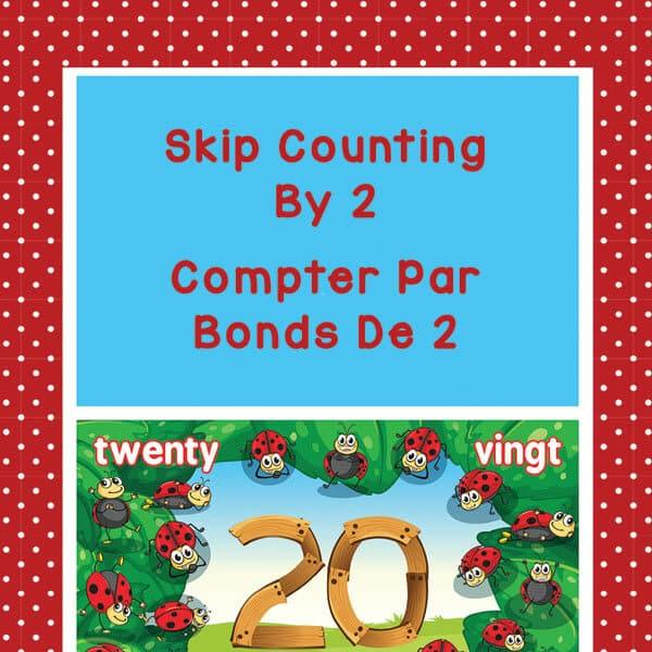 skip-counting-by-2