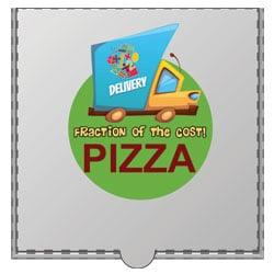 pizza-fraction-game-activities-pizza-box