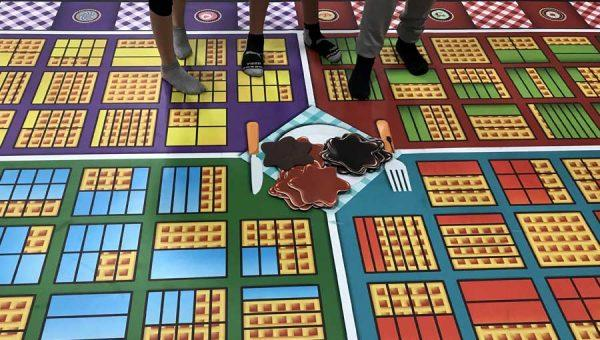 fractions-games-waffles-mat