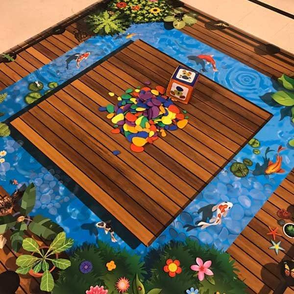 Pebble-Patio-Play-based-Learning-Activities-