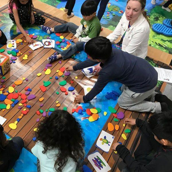 pebble-patio---play-based-learning-activities-1