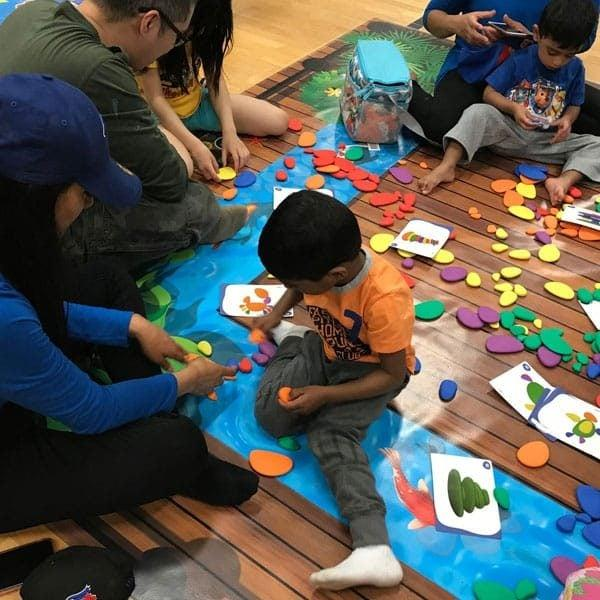 pebble-patio-play-based-learning-activities