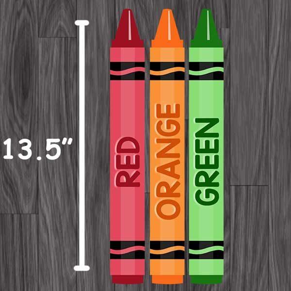sensory-decals-crayon-creations