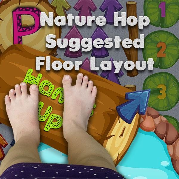 hallway-floor-stickers-nature-hop