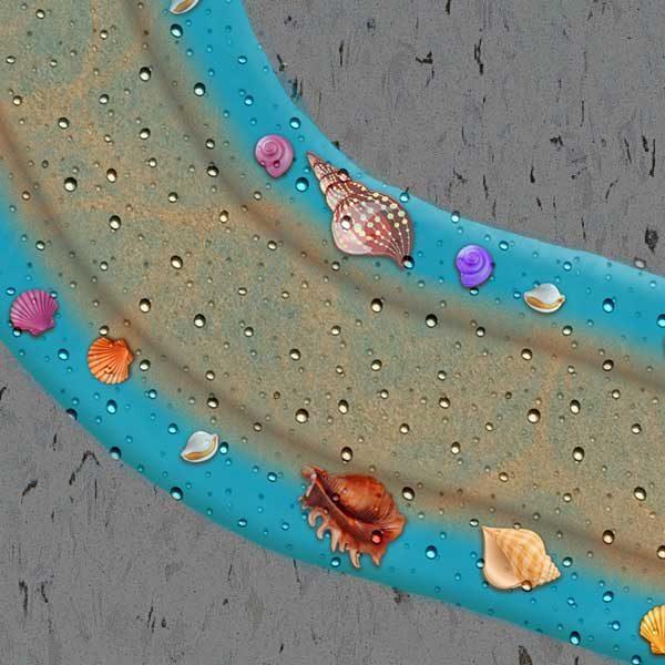 sensory-path-floor-decals-path