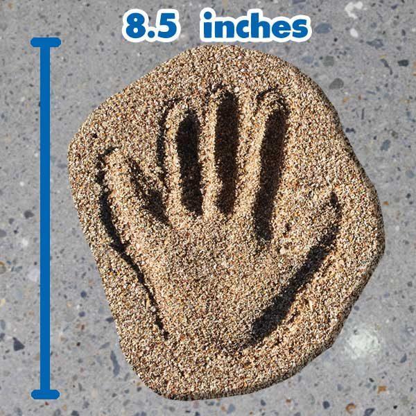 sensory-path-floor-decals-sand-hand