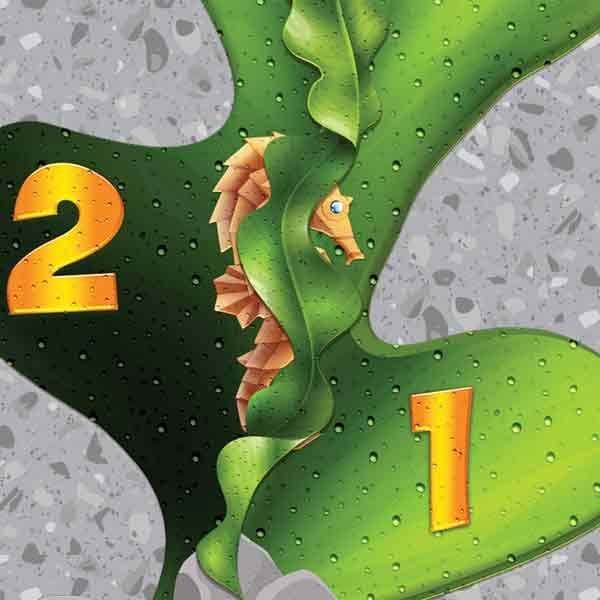 sensory-path-floor-decals-seahorse