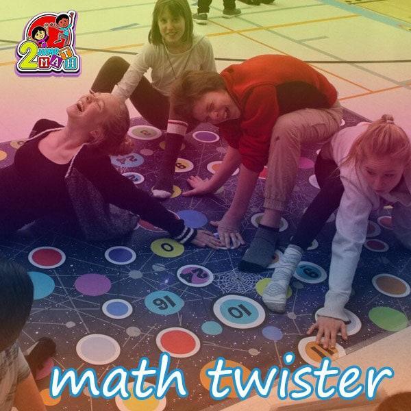 family-math-night-fun-activities