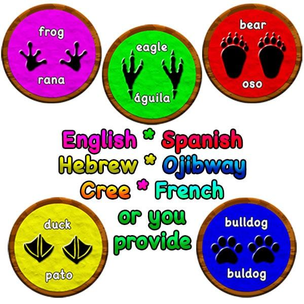 covid-school-decals-any-language